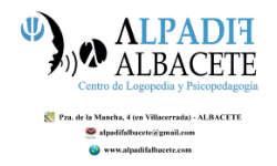 Alpadif-Albacete
