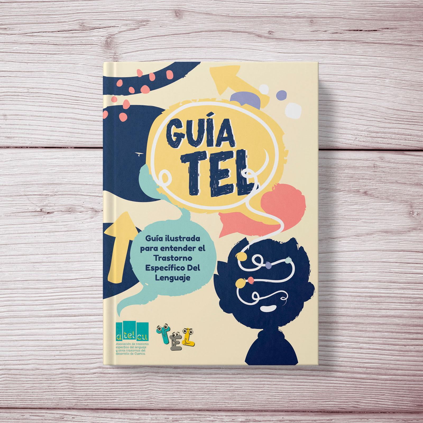 Atelcu-Guia-TEL