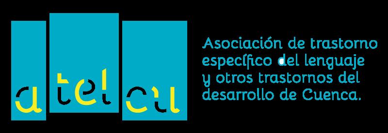 Atelcu-Logo-Wide-2020