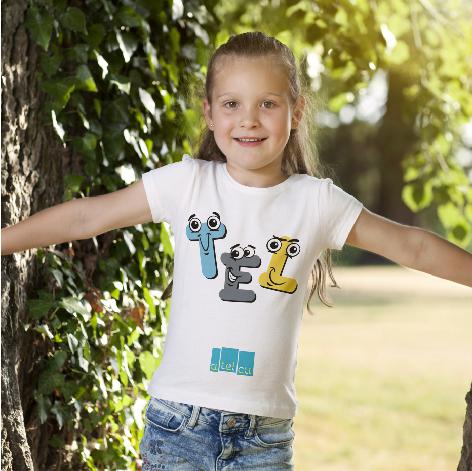 Atelcu-Socio-Camiseta