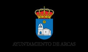Ayuntamiento-de-Arcas