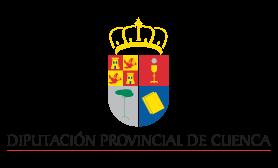Diputacion-provincial-de-Cuenca