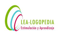 Lea-logopedia