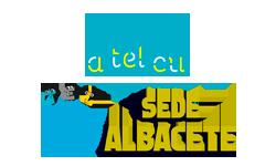LogoATELCU-Albacete