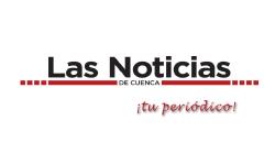 atelcu-cuenca-colaboradores-lasnoticiasdecuenca